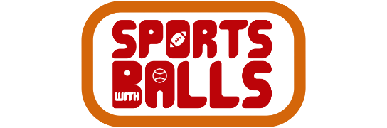 Sports with Balls