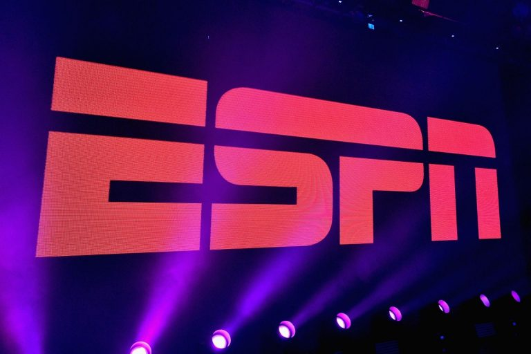 This explosive new report gave ESPN employees the worst news of their lives
