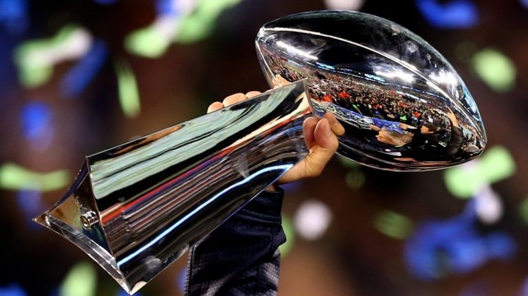 Super Bowl Picks: Who will be in the big game?